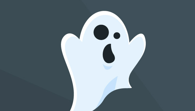ghost-illustration-123RF