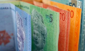 Natasha-Sep-2018-Johor-own-minimum-wage-123rf