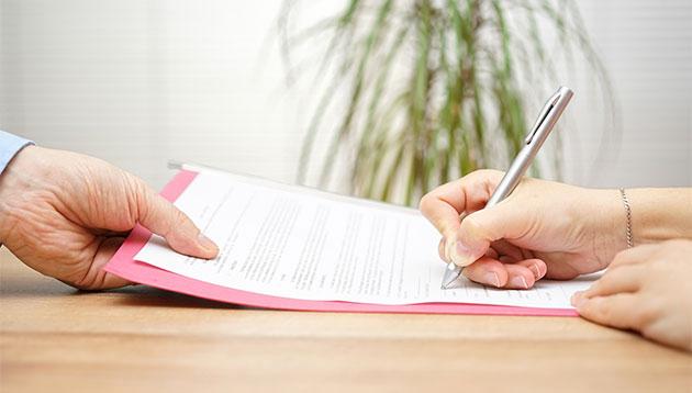 Starhub details restructuring plan, 300 full-time employees