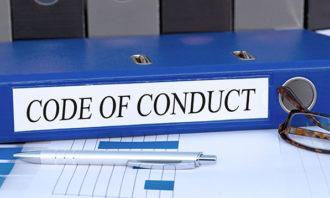 code-of-conduct-123RF