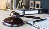 gavel-and-scales-of-justice-iStock