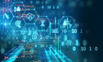 blockchain-technology-123RF