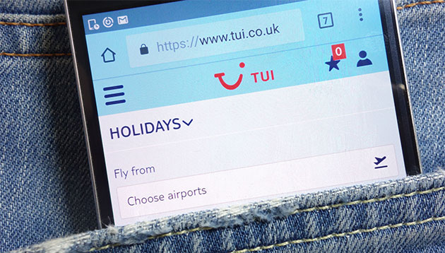 German Tour Operator Tui Group To Set Up Office In Malaysia Human Resources Online