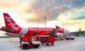 AirAsia-123RF