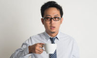 tired-Asian-businessman-123RF