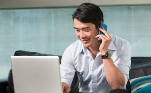 businessman-working-from-home-123RF