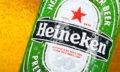 Heineken-123RF
