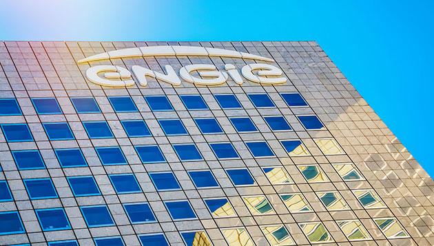 Engie moves APAC headquarters from Bangkok to Singapore | Human