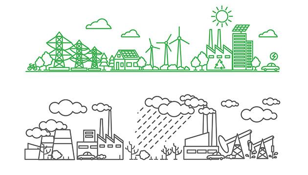 Singapore-Clean-Energy-123RF