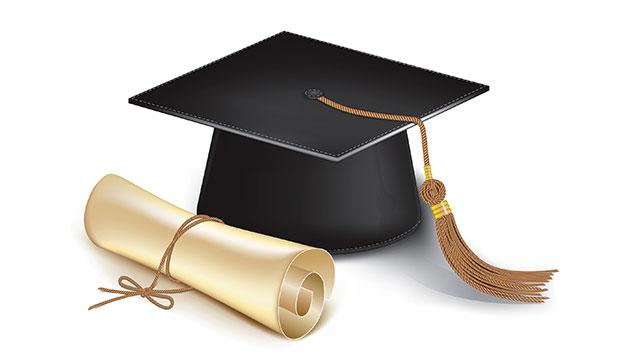 Priya-October 2018-US news best universities ranking-Top25-123RF