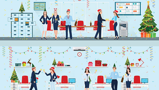 office-party-iStock