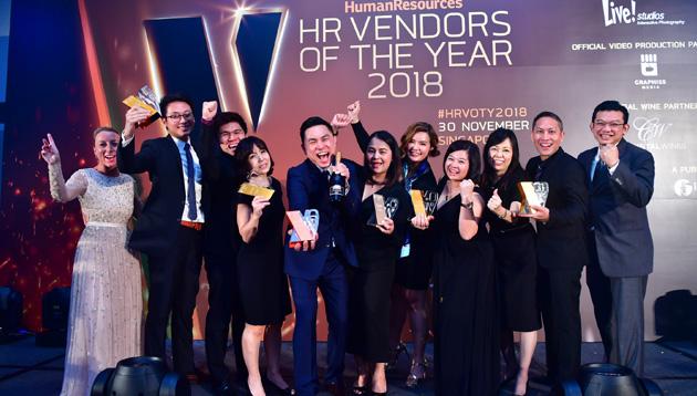 Priya-Dec-2018-hrvoty-singapore-lead-provided-livestudios