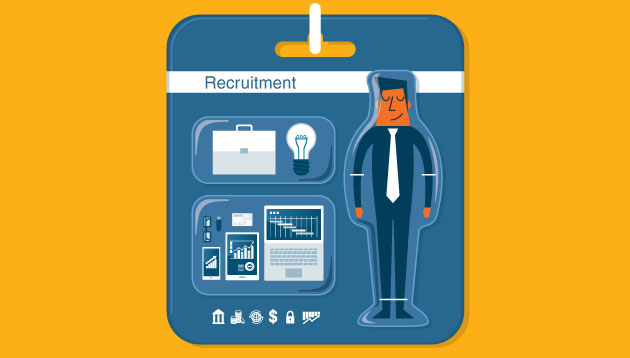 Wish upon a (recruitment) star | Human Resources Online