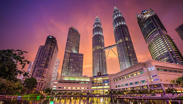 Priya-November-2018-HRDF-Town-Hall-Malaysia-Towers-123rf