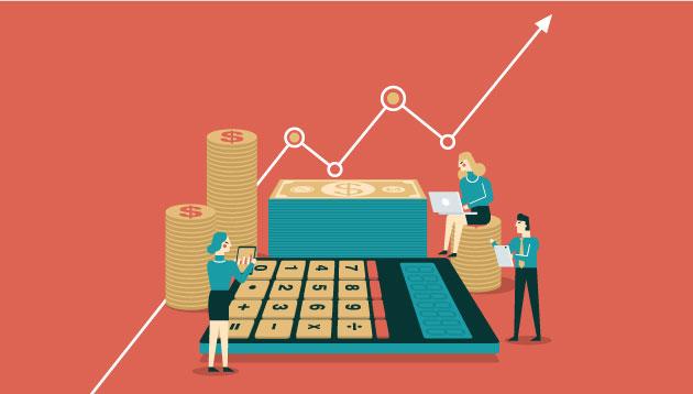 salary-increase-iStock