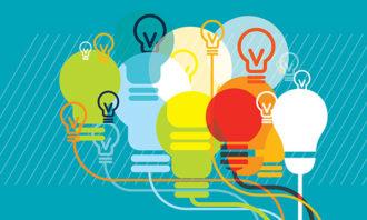 idea-lightbulbs-123RF