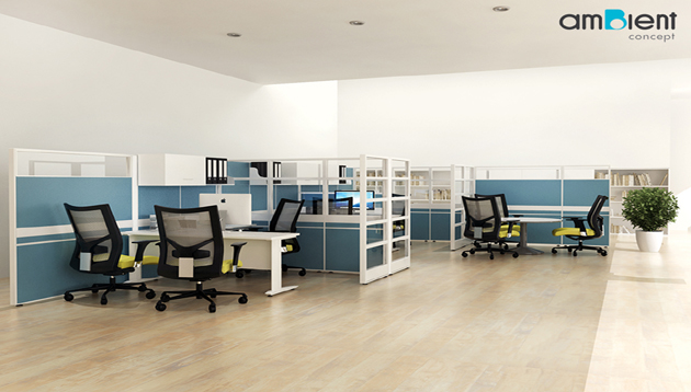 Priya-November-2018-Office-layouts4-Ambient-Concept-Provided-Resized