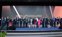 TAFEP-Tripartite-Alliance-Award