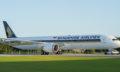 Priya-Nov-2018-Worlds-best-airlines-SQ-website