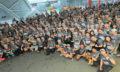 Priya-November-2018-TAFEP-Big-Walk-Photo-1-Provided-Resized
