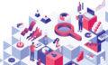internet-economy-iStock