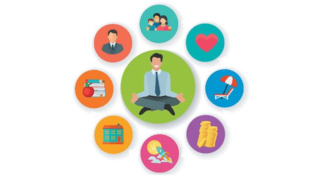 Work-life-iStock