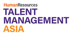 Talent Management Asia 2019 Hong Kong