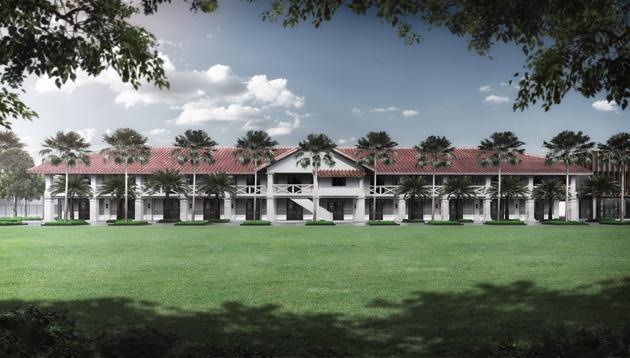 Priya-November-2018-Far-East-Hospitality-Barracks-Edited