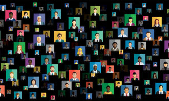 diversity-and-inclusion-iStock