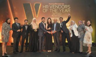HR-VOTY-MY-2018-ManpowerGroup-overall-recruitment-firm1