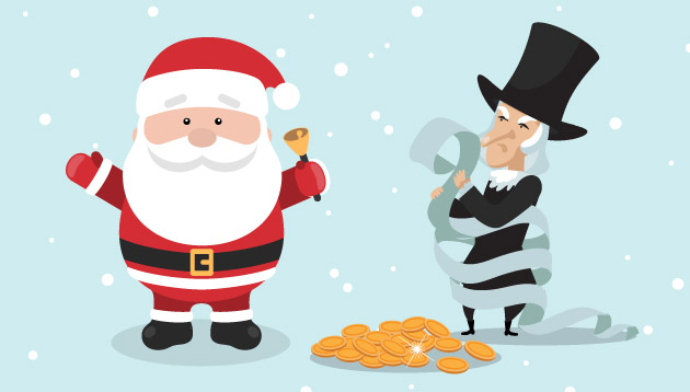 Santa-and-Scrooge-iStock