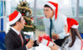 office-Christmas-party-123RF