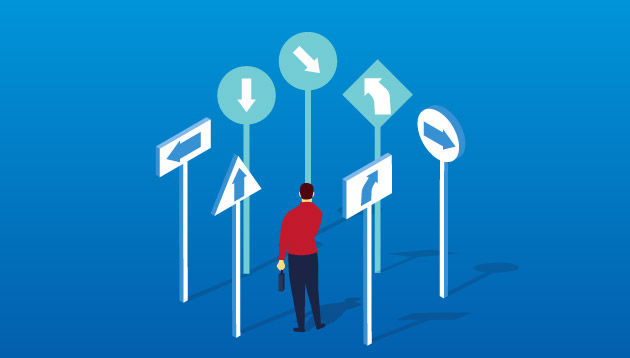 f2db50b7b1b2a How to choose the right course for your employees