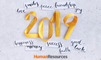 Priya-Dec-2018-new-year-story-lead-istock