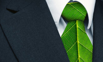 Priya-Dec-2018-ASEAN-green-sector-123rf