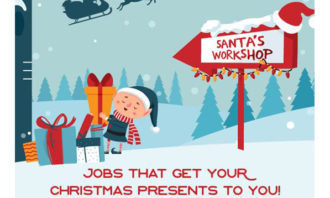 Payscale-holiday-jobs-lead-infographic