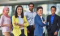 hiring-iStock