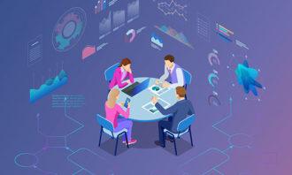Priya-Jan-2019-Polycom-study-huddle-room-tech-123RF