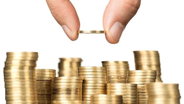 Priya-Jan-2019-MOF-CPF-Contributions-Reminder-money-123rf
