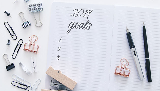 Wish list for 2019: Grow your people, grow your organisation | Human