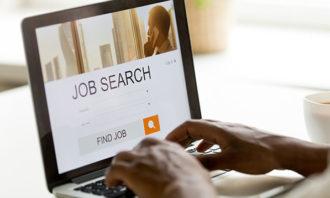Priya-Jan-2019-WSG-job-portal-123RF