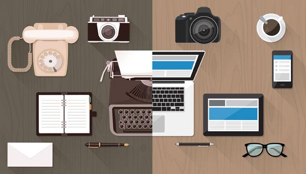 Priya-Jan-2019-Start-Digital-IMDA-SMEs-digitalisation-123RF