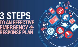 Priya-Jan-2019-MOM-Emergency-Response-plan-resized