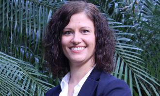 Jocelyn-Macedo-VP-HR-APJ-Dell-Technologies