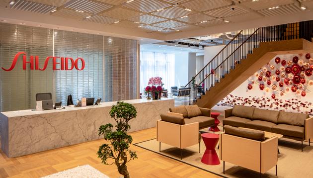 Priya-Jan-2019-Shiseido-Office-1