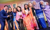 Priya-Jan-2019-VOTY-Malaysia-2018-highlights