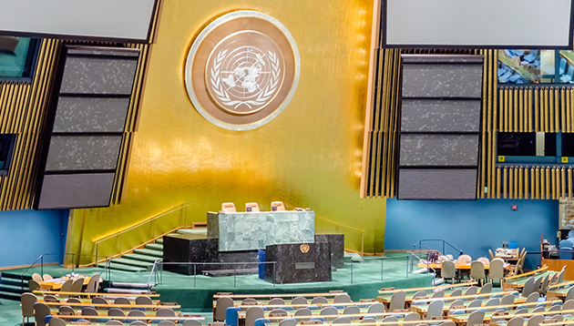 Fantastic Rampant Sexual Harassment Inflicts A Blow To United Nations Home Interior And Landscaping Ponolsignezvosmurscom