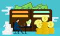 remuneration-iStock