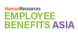Employee Benefits Asia 2019 Hong Kong