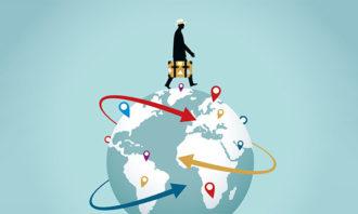 global-travel-iStock